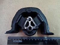 """Подушка двигателя Lanos передняя левая, """"GM"""" Корея (90250437)"""