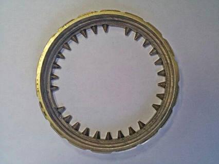 Синхронизатор ВАЗ 2101, АвтоВАЗ 1шт.