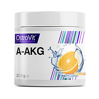 OstroVit, A-AKG, 200 грамм
