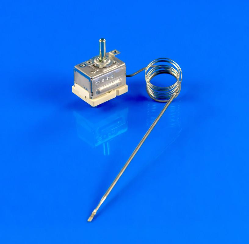 Терморегулятор (термостат) Gorenje 230355 для духовки