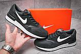 Кроссовки мужские Nike Air, серые (13283) размеры в наличии ► [  43 (последняя пара)  ], фото 2