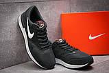 Кроссовки мужские Nike Air, серые (13283) размеры в наличии ► [  43 (последняя пара)  ], фото 3