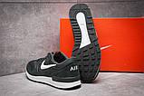 Кроссовки мужские Nike Air, серые (13283) размеры в наличии ► [  43 (последняя пара)  ], фото 4