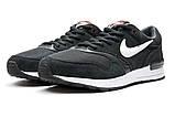 Кроссовки мужские Nike Air, серые (13283) размеры в наличии ► [  43 (последняя пара)  ], фото 7