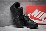 Кроссовки мужские Nike Air, черные (14213) размеры в наличии ► [  45 (последняя пара)  ], фото 3