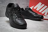 Кроссовки мужские Nike Air, черные (14213) размеры в наличии ► [  45 (последняя пара)  ], фото 5