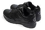 Кроссовки мужские Nike Air, черные (14213) размеры в наличии ► [  45 (последняя пара)  ], фото 8