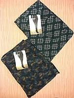 Лосины штаны женские теплые на меху р.5х-50-52; р.6х-54-56. От 4шт по 79грн, фото 1