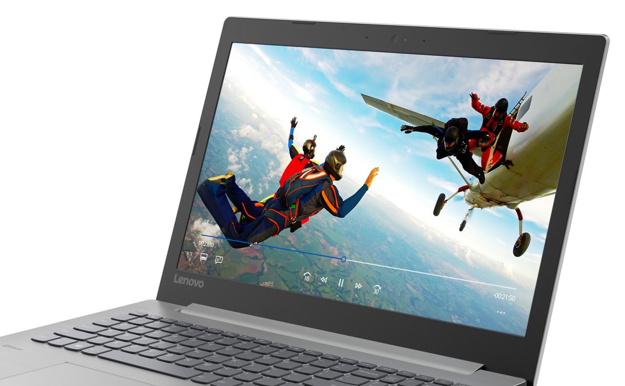 Ноутбук Lenovo Ideapad 330-15 i5-8300H/8GB/1TB/GTX1050
