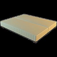Подиум American Dream FREEDOM 160(800+800) cm x 200 cm