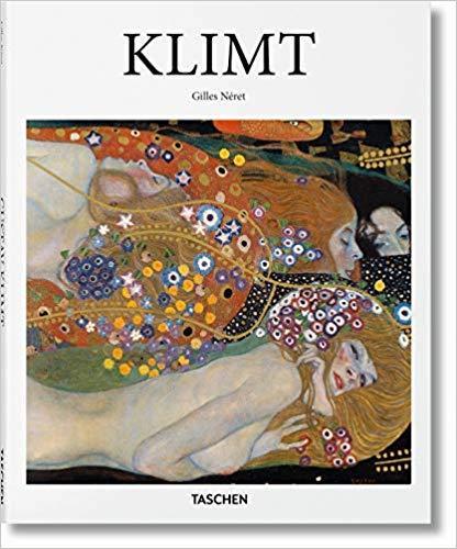 Gustav Klimt. Gilles Néret