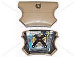 Подушка безопасности для Jaguar XJ6 1997-2003