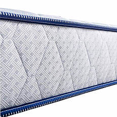 Ортопедический матрас Sleep&Fly Silver Edition ARGON 70 cm x 190 cm, фото 3