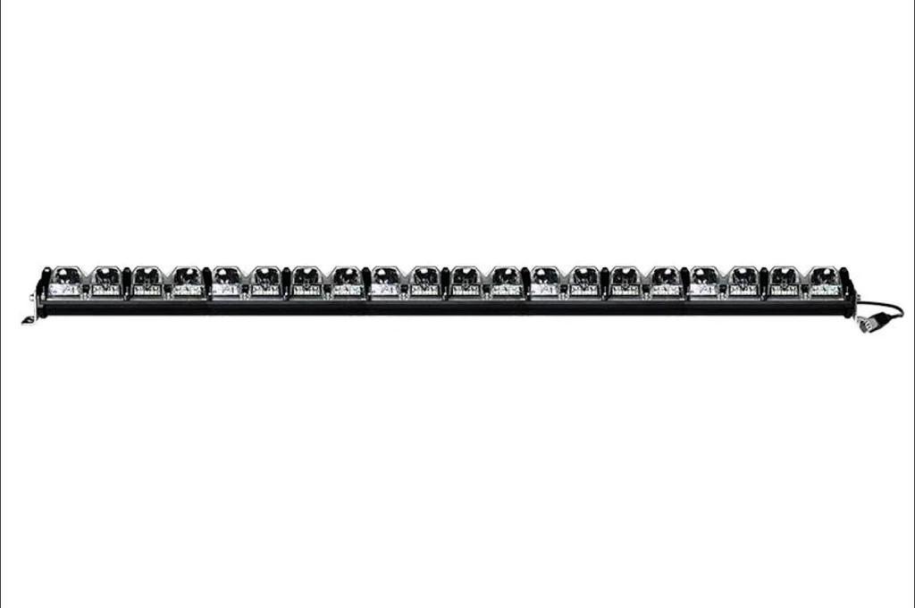Адаптивная ЛЕД фара Aurora Evolve N50 - 620W
