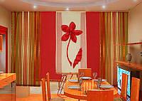 Интерьерный пошив для кафе, ресторанов, фото 1