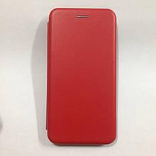 Чехол для Samsung M10 Red Level