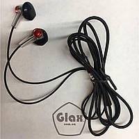 Наушники ZGN-904 Premium Product с микрофоном