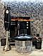 Блендер Domotec MS-5103 3в1 500W, фото 4
