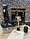 Блендер Domotec MS-5103 3в1 500W, фото 5