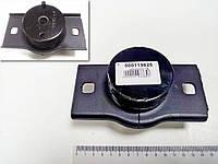 """Подушка двигателя Matiz 0.8 задняя, """"PH"""" Корея (96314472)"""