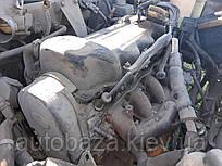 Двигатель 480ED-1000010BA