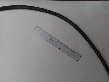 Шланг вакуумного усилителя ВАЗ 2103 КООП