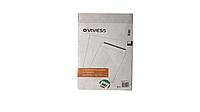 Большой почтовый конверт 5 шт. VIVESS