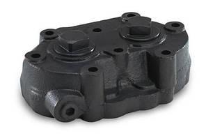 Головка компрессора ЗИЛ, КАМАЗ, Т-150 (130-3509039)