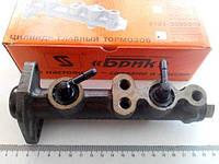 Цилиндр главный тормозной ВАЗ 2121, БРиК