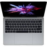 Ноутбук Apple MacBook Pro 13 Space Gray (MPXT2) 2017