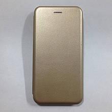 Чехол для Samsung M10 Gold Level