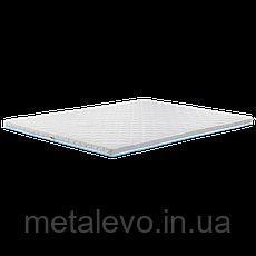 Мини-матрас Sleep&Fly mini FLEX MINI жаккард 70 cm x 190 cm, фото 2
