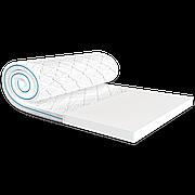 Мини-матрас Sleep&Fly mini SUPER FLEX жаккард 70 cm x 190 cm