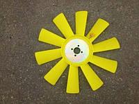 Вентилятор ЗІЛ-130 пластик (130-1308010)