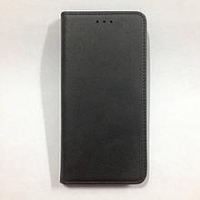 Чехол для Samsung M10 TPU Black