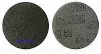 3М™ Scotch-Brite SC-DH, S SFN (P400-500) - Круг для угловых шлифовальных машин, д.125 мм, серый