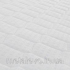 Мини-матрас Sleep&Fly mini MEMO 2в1 KOKOS стрейч 70 cm x 190 cm, фото 2