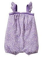 Детский песочник для девочки  3-6 месяцев