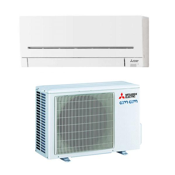Інверторний кондиціонер Mitsubishi Electric MSZ-AP35VGK-ER1/MUZ-AP35VG-ER2