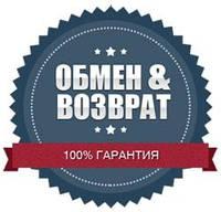 ОБМЕН И ВОЗВРАТ посуды в интернет-магазине L-Posuda