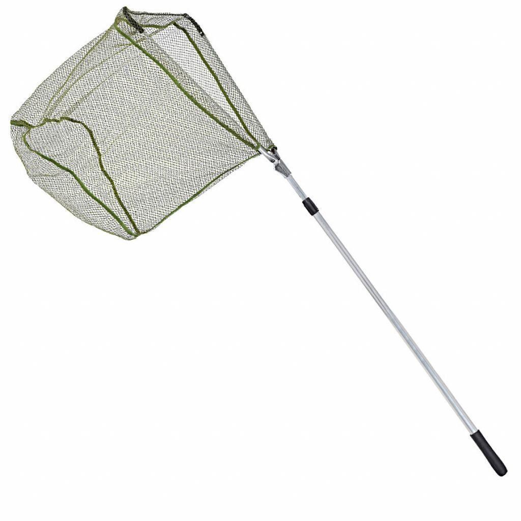 Подсака Balzer раскладной с прорезиненной сеткой 2.50м голова 0.70м (18231 250)