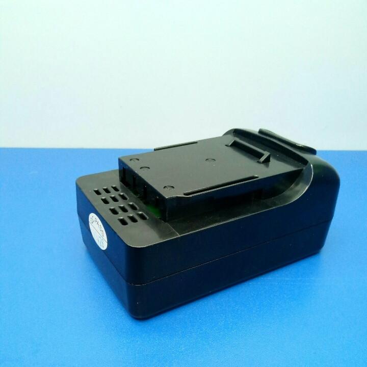 Аккумулятор к шуруповерту Einhell 14.4V 2.0Ah  Li-ion Samsung