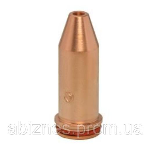 Сопло подогревающее 3-100 мм для GRICUT 9090-PMYE (DIN EN 1090-2-6.3)