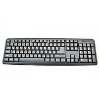 Клавиатура проводная USB TC-01