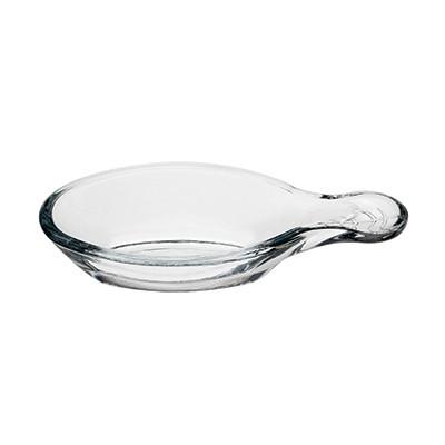 Соусник - ложка стеклянный Pasabahce Gastro Boutique (арт. 53749)