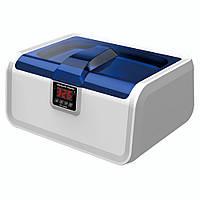Ультразвуковая ванна Jeken (Codyson) CE-7200A