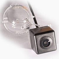Камера заднего вида IL Trade 1327, SUZUKI
