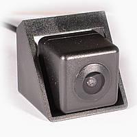 Камера заднего вида IL Trade 4444, SSANG YONG, фото 1