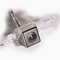 Камера заднего вида IL Trade 1376, PORSCHE, фото 1