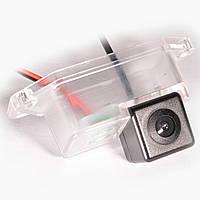 Камера заднего вида IL Trade 9594, MITSUBISHI